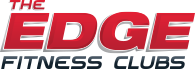 the-edge-fitness-clubs-logo.png